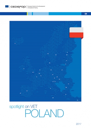 Spotlight on VET - Poland