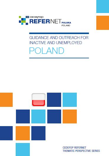 Guidance and outreach for inactive and unemployed - Poland